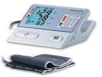 KIMICO Cách sử dụng Máy huyết áp Omron đúng nhất