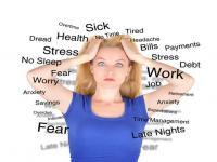 9 thói quen xấu nhưng làm lợi cho cơ thể