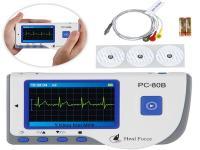 Bán máy đo huyết áp tim mạch ở đâu