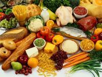 11 loại thực phẩm tốt cho người hay thức khuya