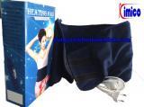 Bán đai quấn nóng giảm béo giá sỉ HP75