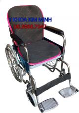 Nệm chống loét xe lăn y tế