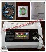 Máy kiểm tra sức khỏe tổng quát KG-01